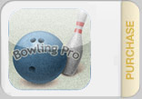 download bowling pro now!