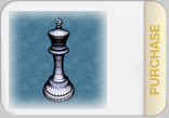 download Chess Pro 3D now!