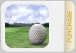 download golf pro 2 now!