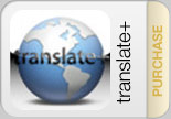 download translate+ now!